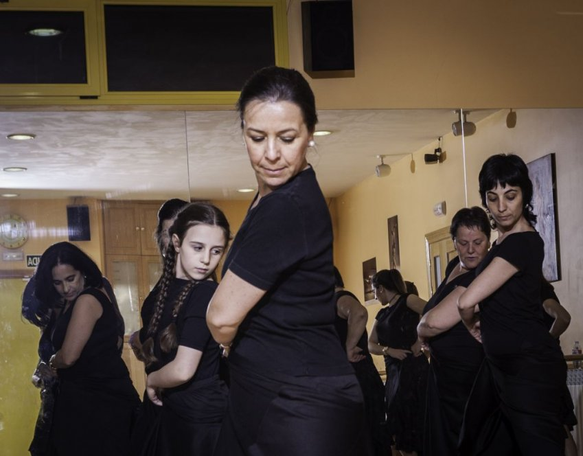 flamenco-adultos-mg-5578-2.jpeg
